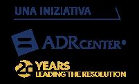 Iniziativa ADR Center
