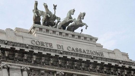 Scuola Superiore della Magistratura – La mediazione delle liti civili e commerciali: l'esperienza italiana nel contesto internazionale
