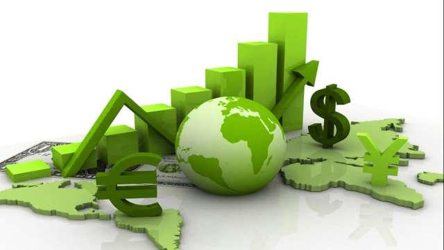 Gli aspetti economici della risoluzione alternativa delle controversie