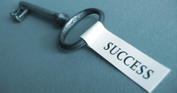 4 consigli per una mediazione di successo