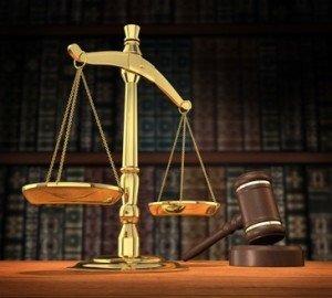 La mancata partecipazione in mediazione è frode alla legge