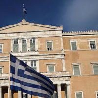 La Grecia approva una nuova legge sulla mediazione ispirata al modello italiano