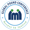 """La mediazione internazionale a Firenze con la """"Global Pound Conference"""""""