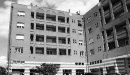 ADR-Center-Catanzaro