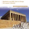 Mediazione e ADR: come cambiare la mentalità dell'avvocato