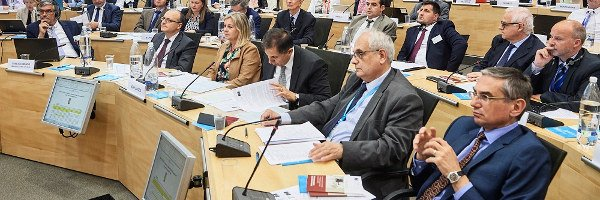 """Approvato dal CEPEJ il """"Manuale europeo per la redazione delle leggi sulla mediazione"""""""
