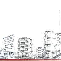 Condominio e ripartizione delle spese: la complessità del processo, l'utilità della mediazione