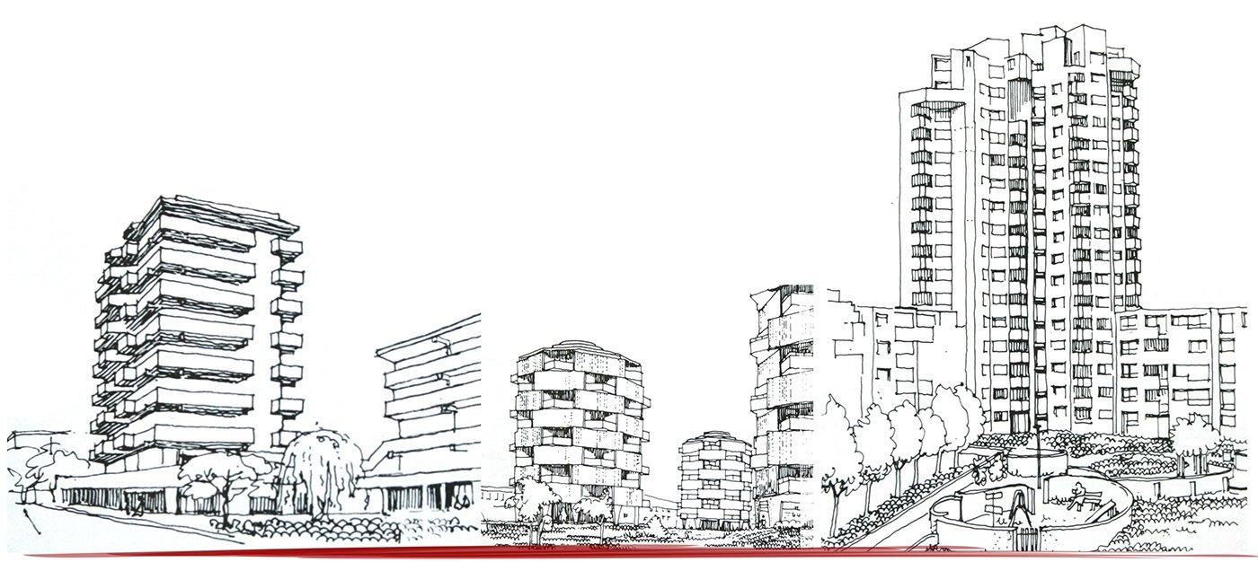 Condominio E Ripartizione Delle Spese La Complessità Del