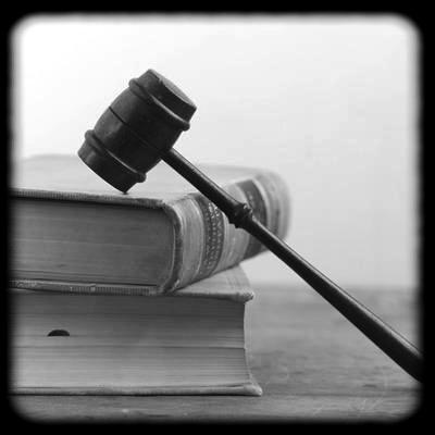 Conciliazione delegata e problema della scelta dell'organismo di mediazione in funzione del regolamento sui limiti al potere del mediatore