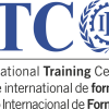 Master of Laws in International Trade Law – Contracts and Dispute Resolution