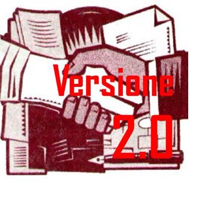 La 'versione 2.0' del progetto di legge in materia di risoluzione stragiudiziale delle controversie
