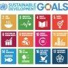 Investire sulla giustizia sostenibile – Tra le priorità del nuovo Governo sarebbe utile un patto per la riforma della giustizia civile