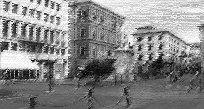 Livorno_piazza_Cavour_adr-copia