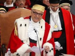 Gli strumenti di risoluzione delle controversie alternativi alla giurisdizione