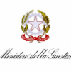 Dopo il CNF e l'OCF, anche gli Ordini degli Avvocati di Milano e Firenze aderiscono al Manifesto della Giustizia Complementare