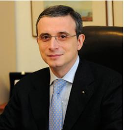 Marco Marinaro