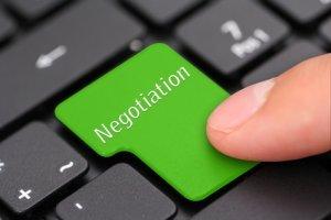 Negotiation-Skills-Training