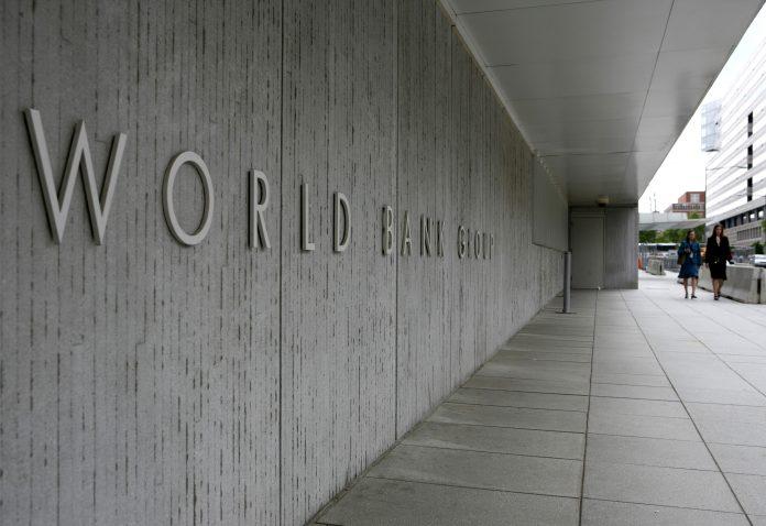 News-1rapporto Banca Mondiale ADR center