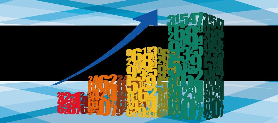 Riflessioni sulla statistica e sull'esperienza concreta del primo quinquennio di mediazione
