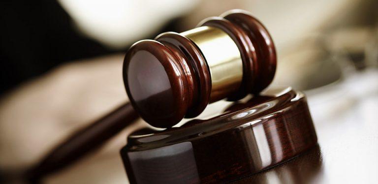 Nelle mediazioni obbligatorie trova applicazione la sospensione feriale ex legge 742/69