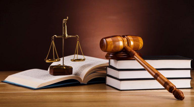 Ordinanza del Tribunale di Avezzano del 29 ottobre 2014: al verbale di mediazione omologato non serve la formula esecutiva