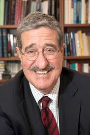 Prof. Robert Mnookin