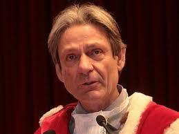 Giovanni Canzio