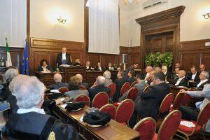 è importante il ruolo dell'avvocato nella possibilità di accesso alla mediazione