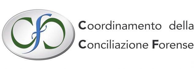 Coordinamento della Conciliazione Forense