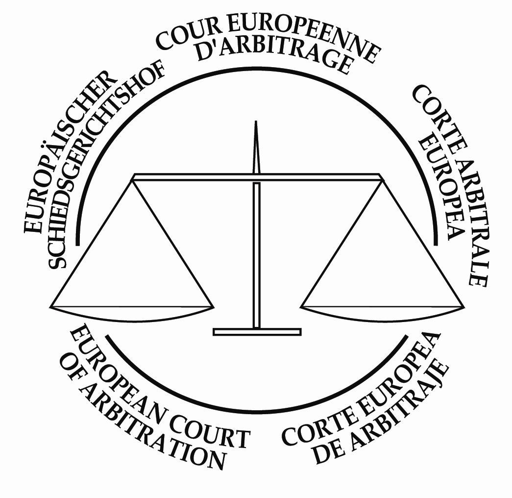 equivalenti  giurisdizionali