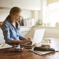 Breve nota sul lavoro c.d. da remoto: telelavoro e lavoro agile