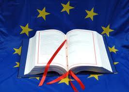 In vigore la nuova direttiva europea sull'ADR e il regolamento sull'ODR nei rapporti con i consumatori