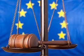 Il modello italiano di mediazione presentato al Parlamento europeo