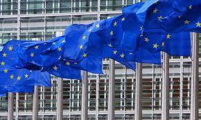 La Commissione europea approva la mediazione obbligatoria