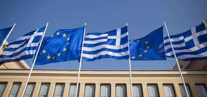 ADR Center formazione mediatori in Grecia