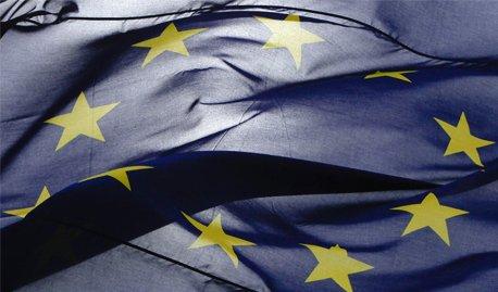 Studio del Parlamento Europeo