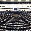 """Presentato al Parlamento europeo lo studio: """"Riavviare"""" la Direttiva sulla mediazione"""