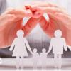 Mediazione familiare, la (vera) svolta è renderla obbligatoria