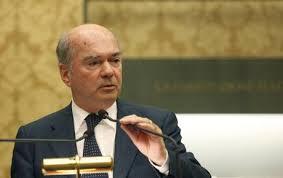 Giorgio Giovannini