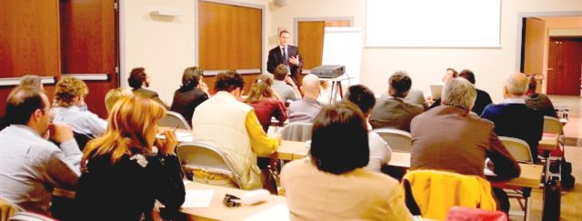corsi negoziazione - ADR Center Solutions Academy