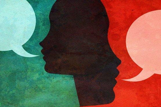 Rafforzamento del 'nuovo' modello di mediazione
