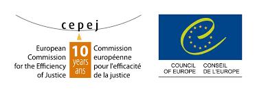A Strasburgo iniziano i lavori della commissione sulla mediazione del CEPEJ