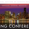 A New York il summit sulla mediazione organizzato dall'American Bar Association
