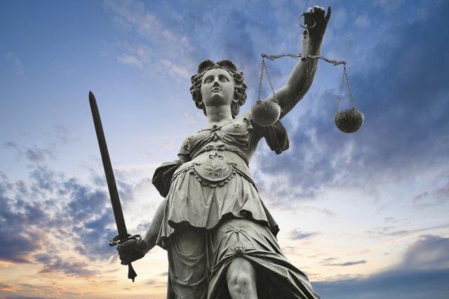 Come consolidare le buone previsioni sulla Giustizia civile rafforzando la mediazione e le sanzioni per l'abuso del processo