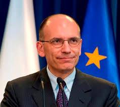 Introdotto dal Governo Letta un nuovo modello di mediazione