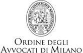 Ordine degli Avvocati Milano