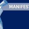Un Manifesto pubblico per il rafforzamento del nuovo modello mediazione