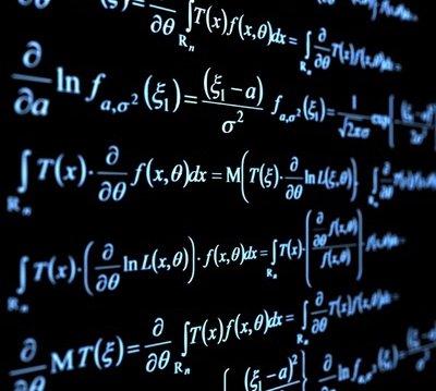 Nella riforma della Giustizia la matematica è un'opinione