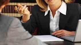 Corso base per mediatori professionisti