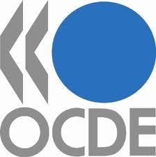 Pubblicato il rapporto OCSE